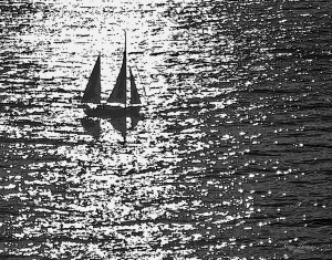 A SAIL FRAMED_2