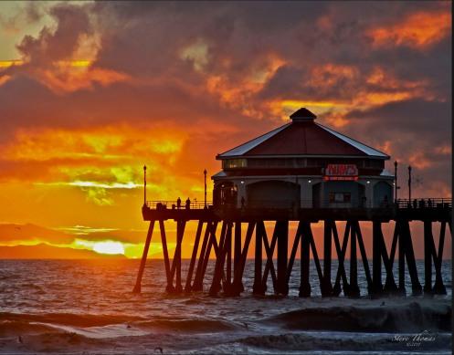 a-hb-sunset-1-framed2