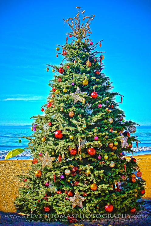 CHRISTMAS CRYSTAL COVE_edited-2