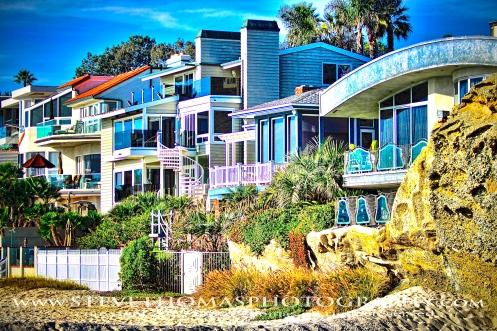 LAGUNA BEACH A 12-1-13