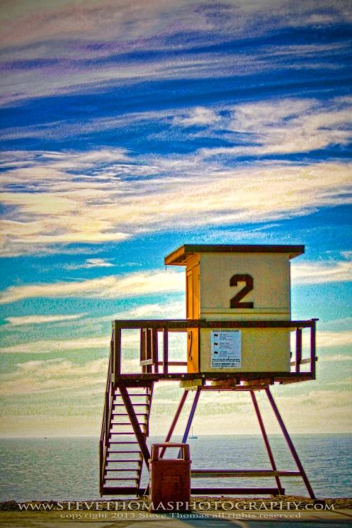 LAGUNA BEACH TOWER 2 12-1-13