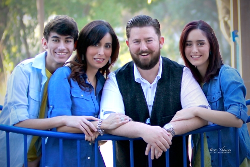 RYAN FAMILY 1-2-14 C1