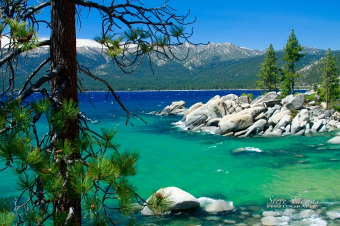 LAKE TAHOE 06-2016 3